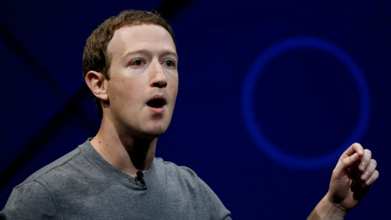 Facebook spent $22.6 million to keep CEO Mark Zuckerberg and his family safe in 2018 – IBTimes India