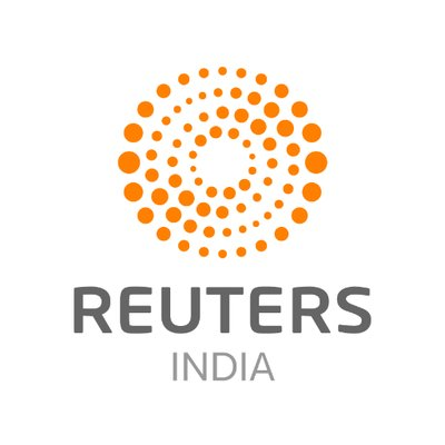Reuters India: Twitter and Facebook will transfer their presidential accounts as well as those for the White House, vice president… https://t.co/oX0RLjNqX7