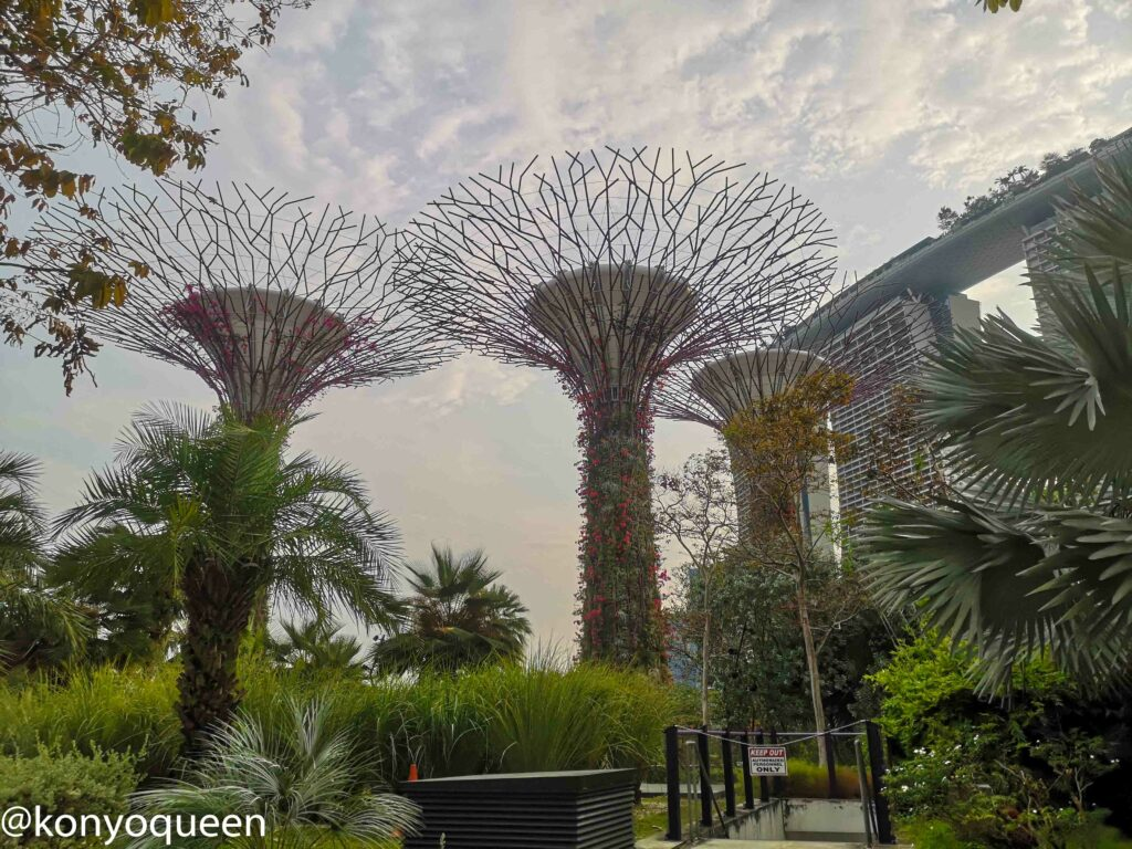 gardens by the bay, marina bay sands, things to do singapore weekend, things to do singapore this weekend, singapore weekend, singapore weekend getaway, what to do singapore weekend