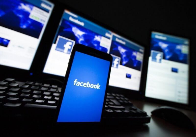 "Facebook sues Hong Kong company that used ""celeb baiting"" to hijack accounts"
