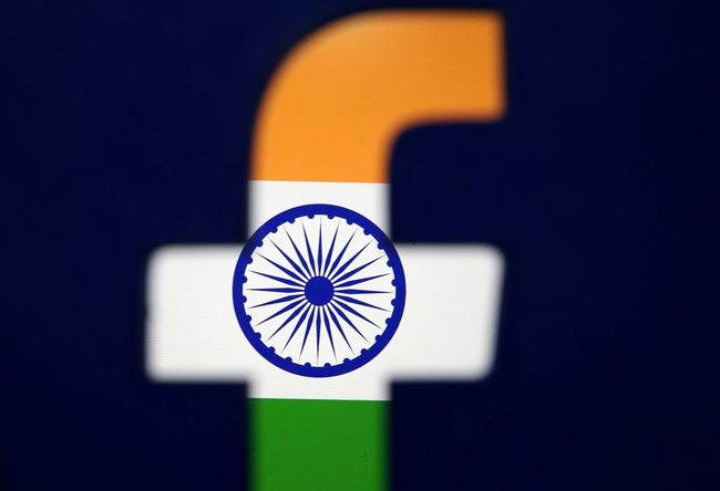 Facebook to buy stake in Indian e-commerce start-up Meesho