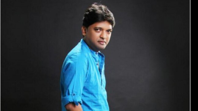 Mumbai: Dalit activist arrested for sharing anti-Hindu Facebook posts – India