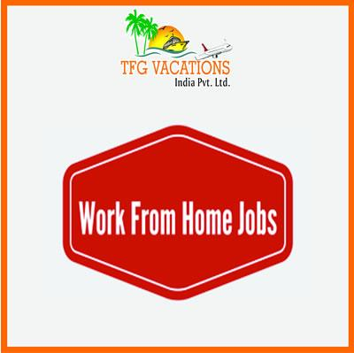 Internet Marketing Jobs for Fresher/Working in Tourism Company – Allahabad, India