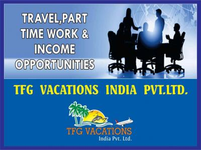 Internet marketing,Public Relations,Part time – Mumbai, India