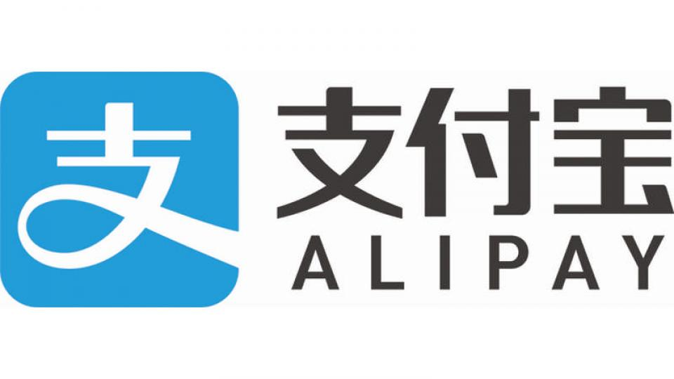 Alipay, WeChat open to foreign travellers in China