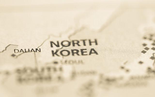 North Korean Crypto Social Media Monitoring on the Rise