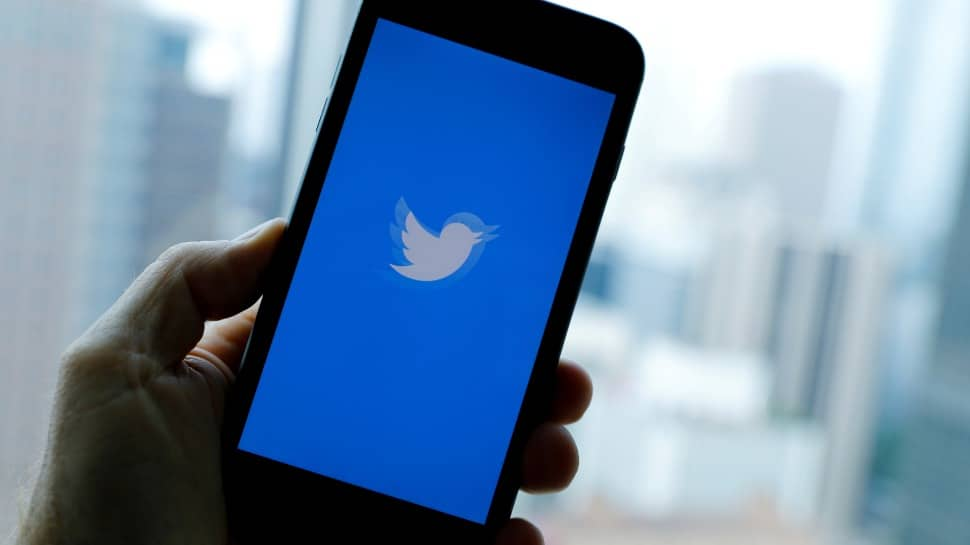 What's behind Twitter pattern #EmptyTwitterTrash? Learn right here   India Information
