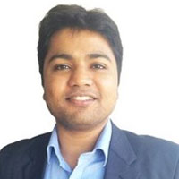 ANS Commerce partners with Powerhouse91 to build a robust e-commerce ecosystem in India