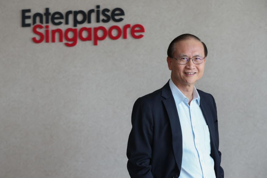 Enterprise Singapore launches e-commerce help package for retail SMEs, SME – THE BUSINESS TIMES