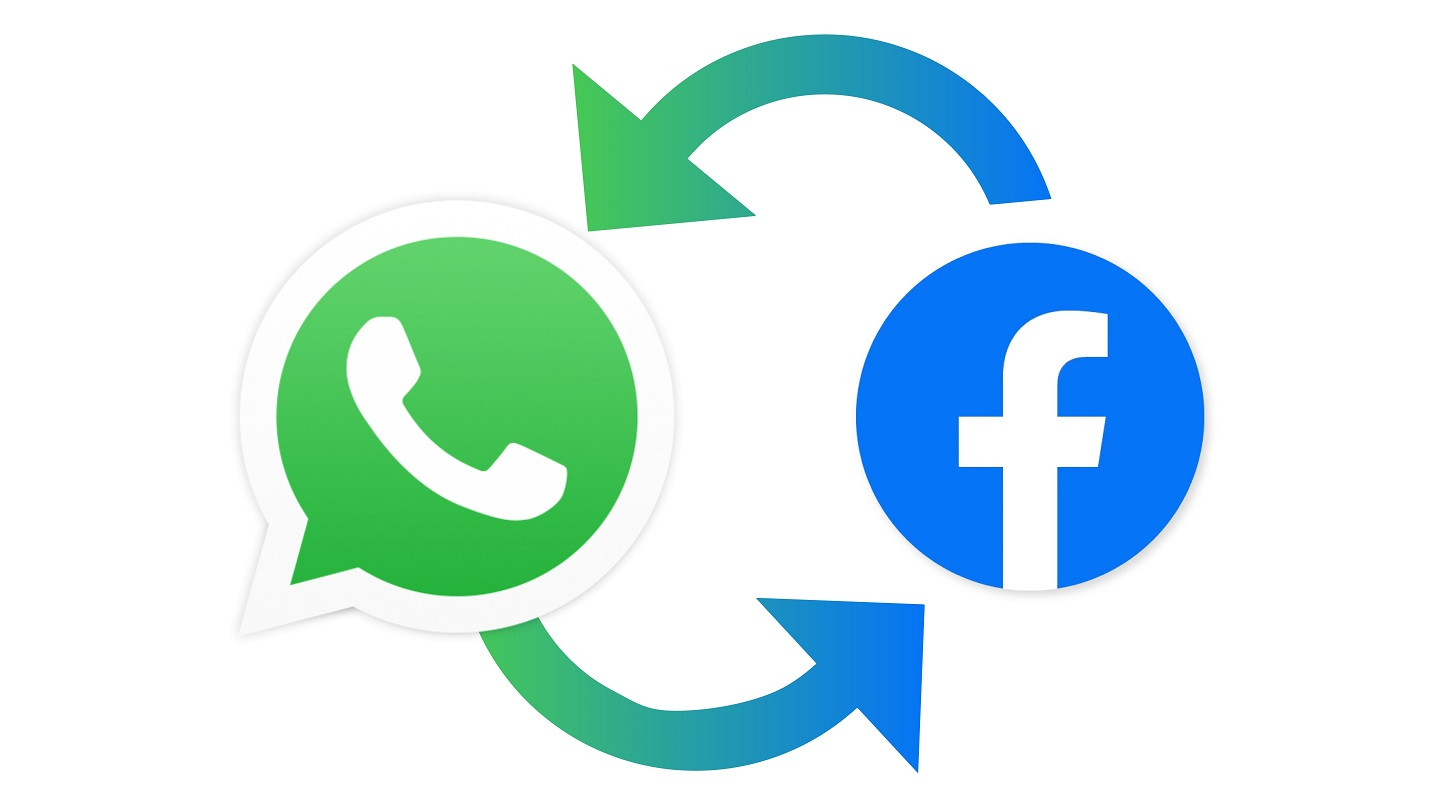 Foreign commercial entities WhatsApp, Facebook can't challenge Indian law: Centre in Delhi HC