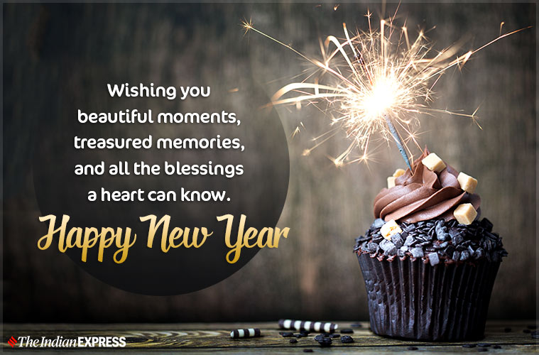 happy new year wishes images quotes status whatsapp