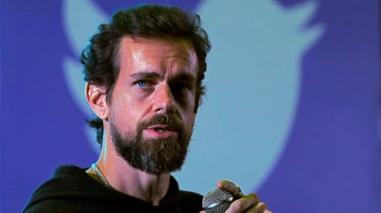 Indian govt writes letter to Jack Dorsey after Twitter geotags Leh as part of China