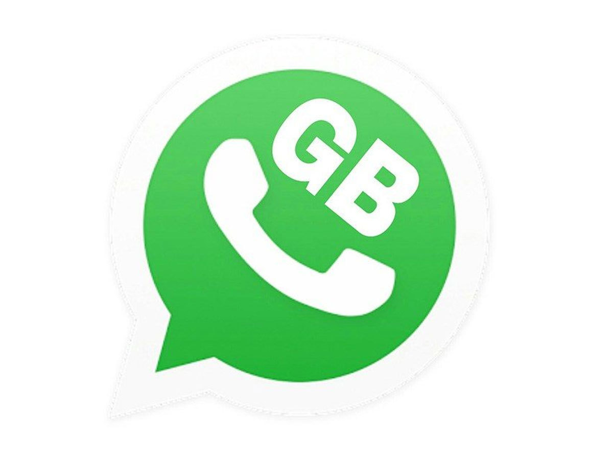 gbwhatsapp: Spurious app alert: WhatsApp warns clones to cease bogus operations in India – The Economic Times