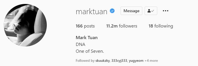 Top 23 Most Followed Korean Male Celebrities & 150 Others On Instagram