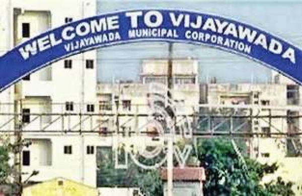 WhatsApp, Telegram number for filing complaints likely in Vijayawada- The New Indian Express