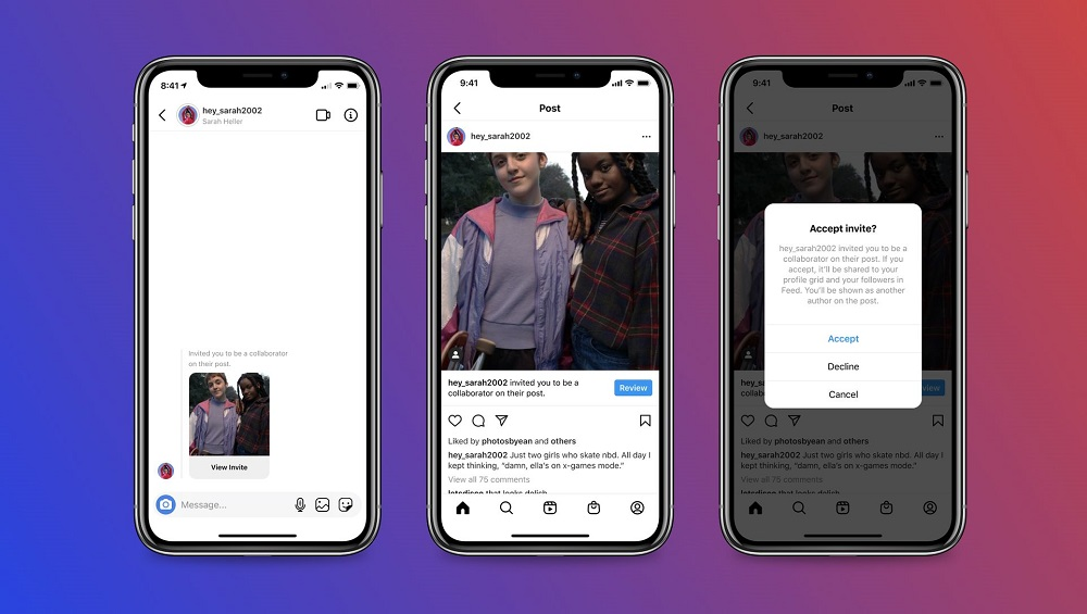The new Instagram features you will soon be using – Asia Newsday