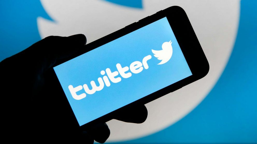 Government expresses displeasure as Twitter shows Leh as Chinese territory