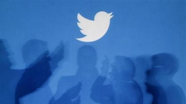 Govt warns Twitter over showing Leh as part of China, conveys strong disapproval