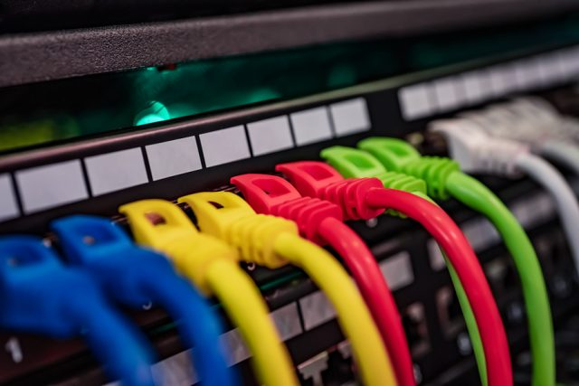 US submarine cable firm to take part in laying Australia-China internet cable – Markets Morning