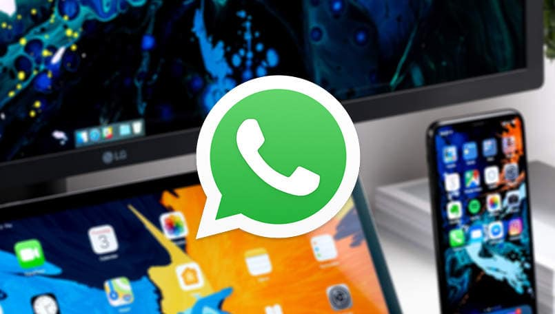 Indian Army officers asked to avoid WhatsApp and Facebook; here's why