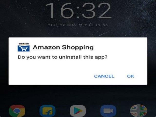 Not Again! Amazon sells shoes, rugs with images of Indian Gods; 'Boycott Amazon' echos on Twitter