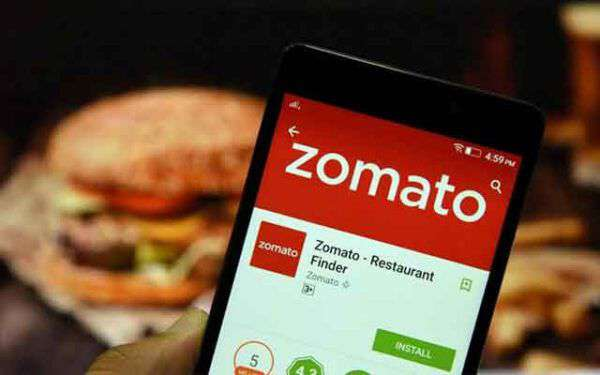 Zomato India Tweets About 'SAVE WATER' Twitter Erupts With Hilarious Comment Thread – RVCJ
