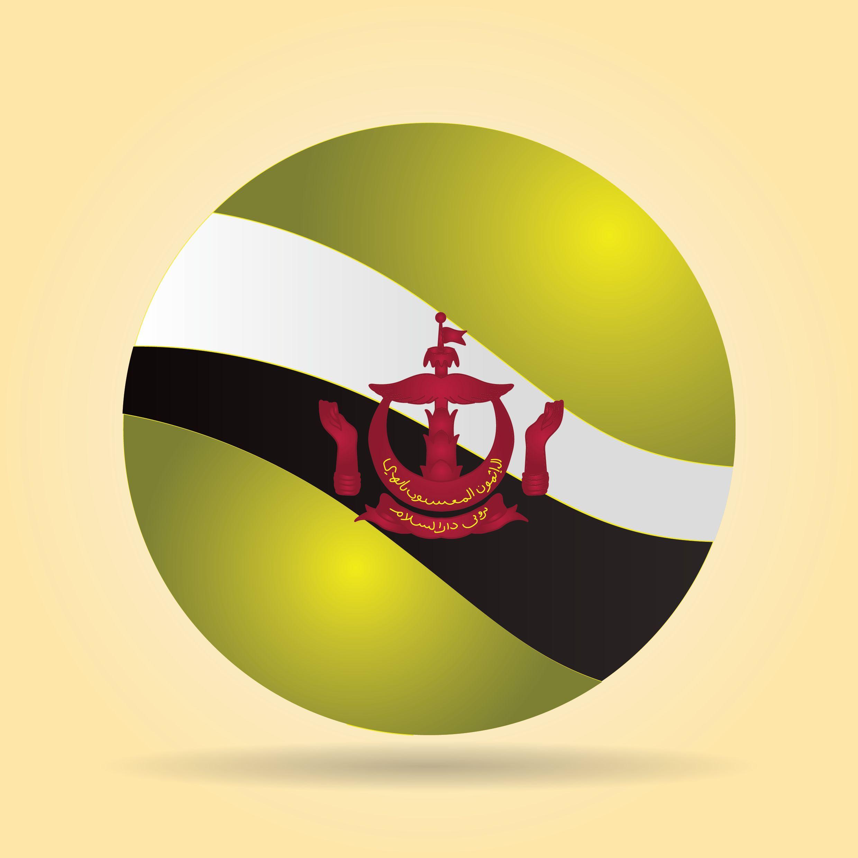 Brunei Hotels Deactivate Social Media Accounts