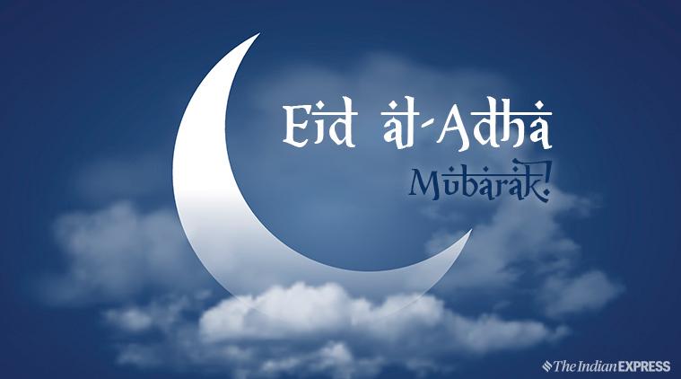 eid al adha, eid al adha 2019, bakrid 2019 date, Eidul Adha Mubarak, bakrid 2019 date in india, bakra eid 2019 date, bakra eid 2019 date in india, eid al adha 2019 date in india, eid al adha 2019 date, eid al adha date in india, when is eid al adha, when is eid al adha in 2019, eid al adha in india, eid al adha 2019 date in pakistan, eid al adha 2019 in bangladesh, eid al adha 2019 date in uae, eid al adha 2019 date in saudi arabia, eid al adha date in bangaldesh, eid al adha india date
