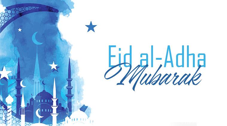 eid al adha 2019, happy eid al adha, happy eid al adha 2019, Eidul Adha Mubarak, eid mubarak, eid mubarak 2019, eid al adha, bakrid, bakrid wishes, bakrid mubarak, bakrid wishes images, bakrid wishes pics, eid, eid 2019, eid images, eid wishes, eid quotes, eid mubarak images, eid mubarak wishes, happy eid al adha wishes, happy eid al adha quotes, eid mubarak images, eid mubarak wishes images, happy eid al adha images, happy eid al adha messages, happy eid al adha sms, eid mubarak quotes, eid mubarak status, eid mubarak messages, eid mubarak sms, eid mubarak hd pics