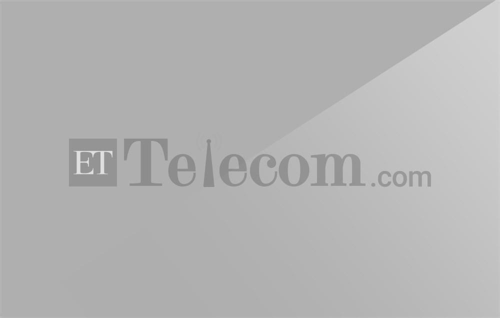 Facebook India inks new ISP partnerships to drive Express Wi-Fi program in Bangalore, Punjab