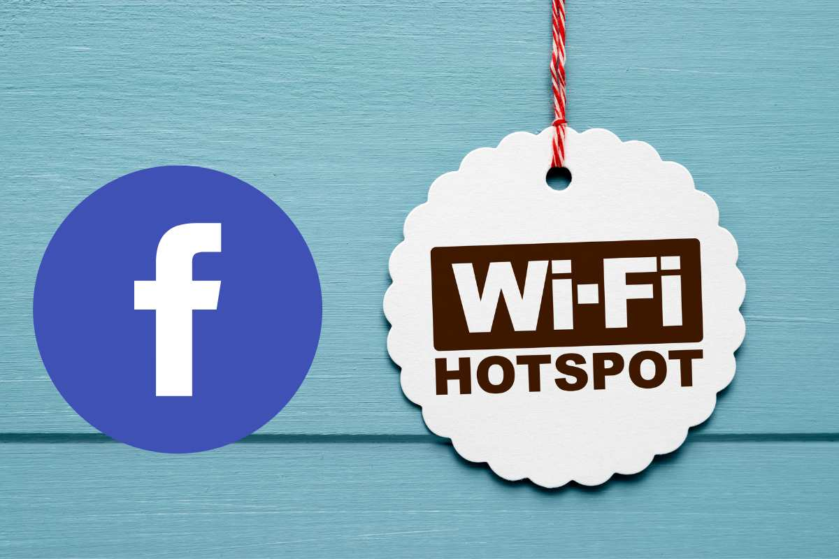Express Wi-Fi Hotspots to Come in More Cities of India, Thanks to Facebook