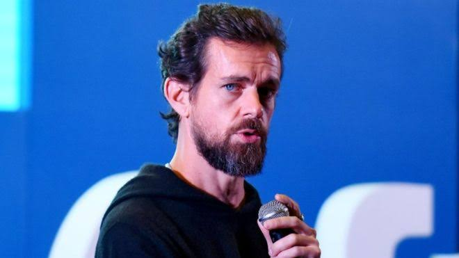 Twitter Likely to Introduce A Paid Service for Rs 200 a Month for Indian Users