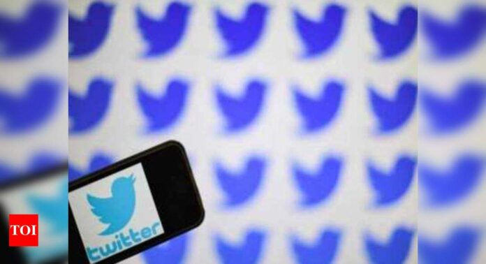 Twitter could quickly launch a paid subscription service priced at $2.99 per 30 days – Occasions of India