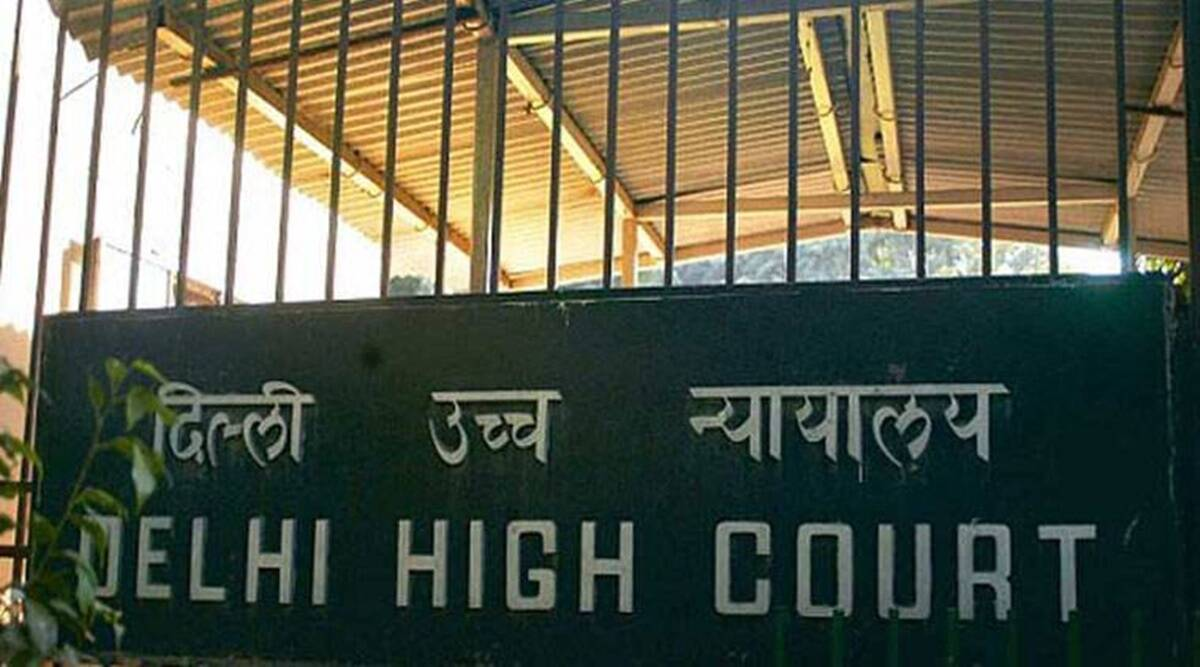 WhatsApp privacy policy not conforming to Indian IT laws: Centre to Delhi HC