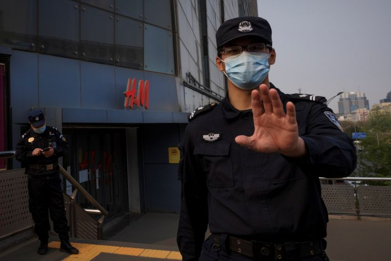 H&M saga in Vietnam: The promise and peril of social media, Opinion News & Top Stories