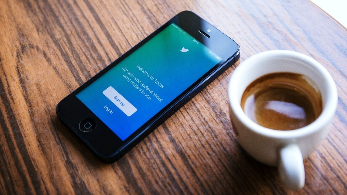 Twitter is down in India for some users, company says it's working on a fix