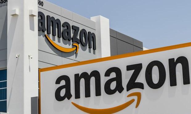 e-commerce, alibaba, Amazon, digital transformation, e-commerce, alibaba, Amazon, digital transformation