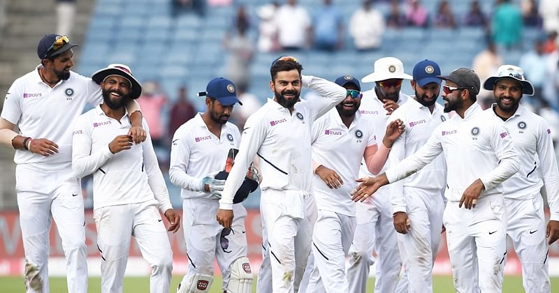 Will BCCI lose revenue for finishing the match in three days? Twitter reacts to India's 1st Test win against Bangladesh