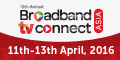 Broadband TV Connect Asia 2016