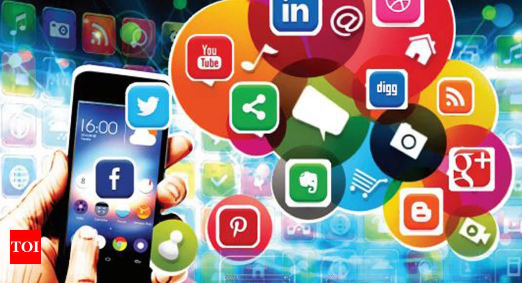 Kolkata grocer opens actors fake social media profiles, held – Kolkata News s of India