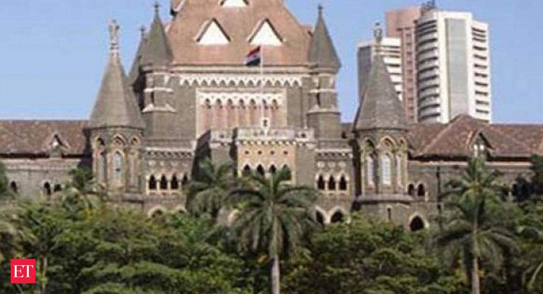 Bombay HC delivers a relief to online news publishers on India IT Rules