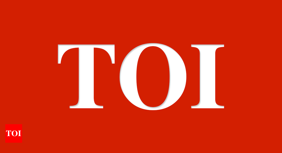 Family, social media tips for first-time voters | Kolkata News – Times of India