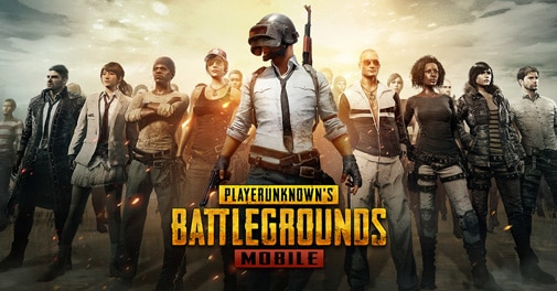 PUBG Mobile India has become victim to fake news; fake WhatsApp video now on TapTap