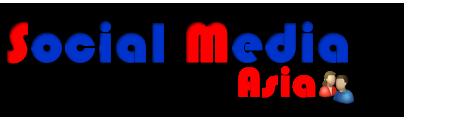 Social Media Asia