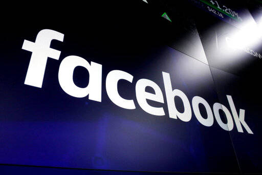 Steps to recover deleted messages on Facebook Messenger | Business Insider India