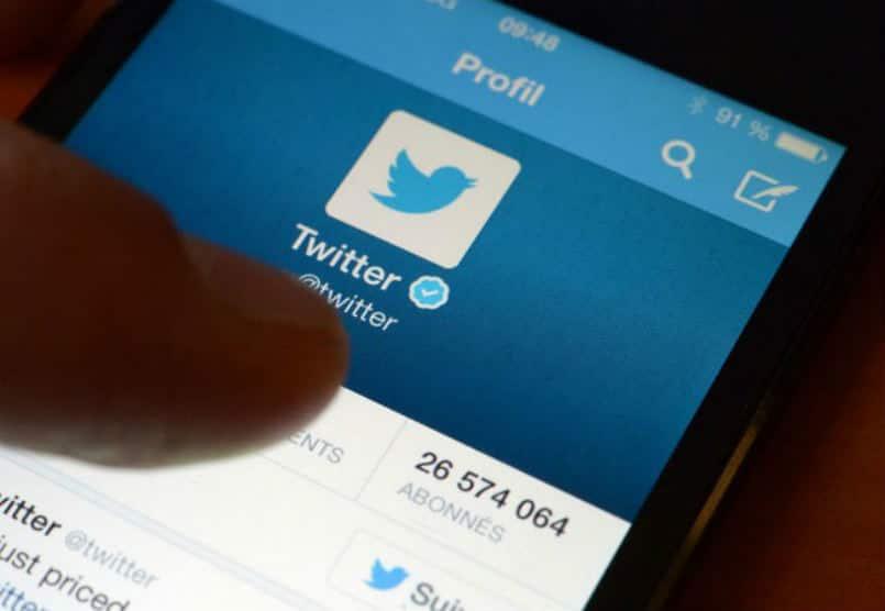 Lok Sabha Election 2019: Twitter records 45.6 million tweets as India polls begin
