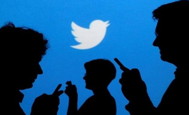 In letter to Twitter, Govt registers strong protest over geo-tag showing J&K as part of China
