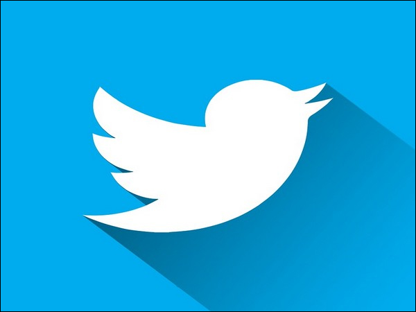 Indian govt asks Twitter for information about 474 accounts