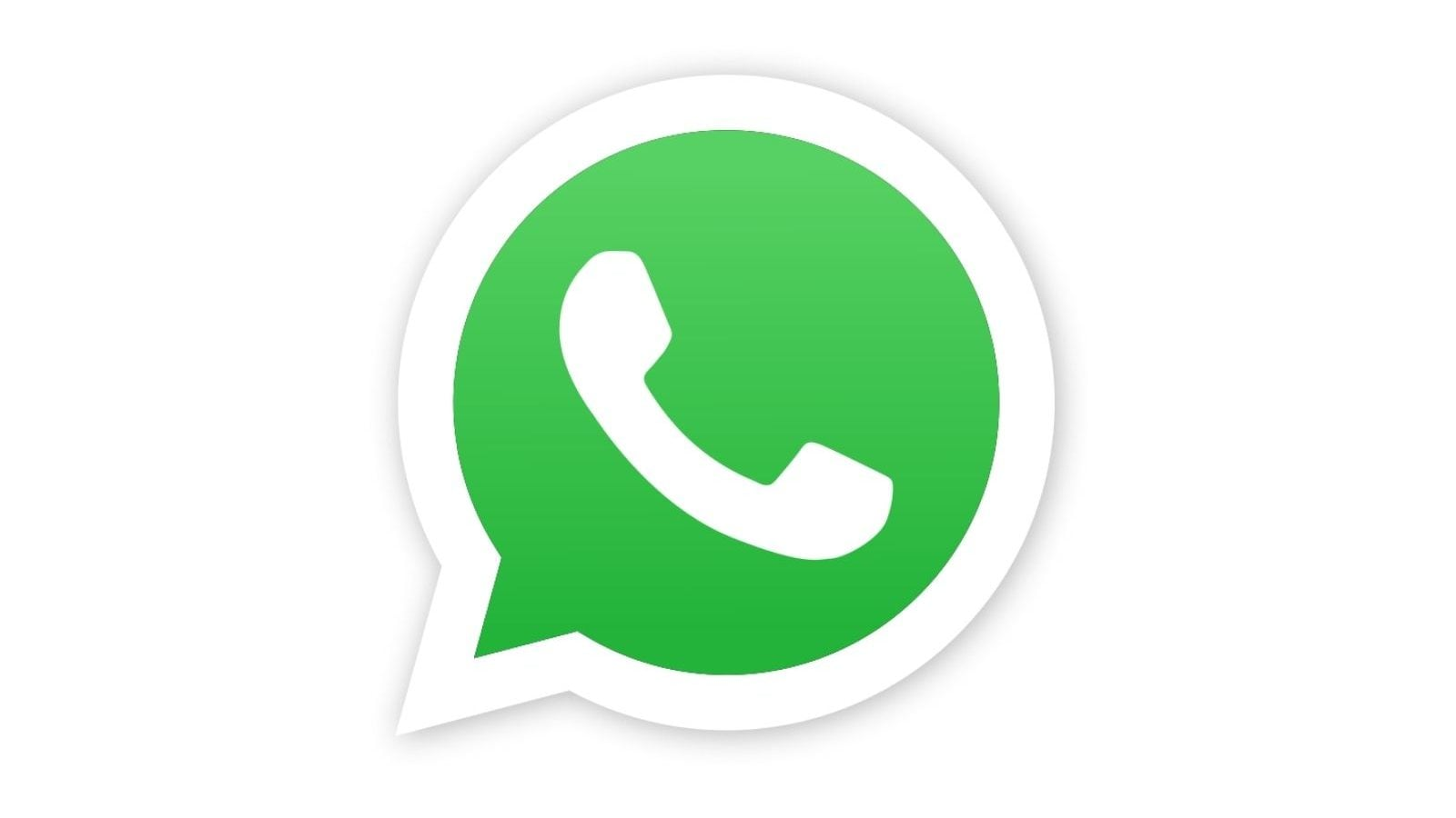 WhatsApp testing feature in the in-app business directory.The next test is likely to be done in India