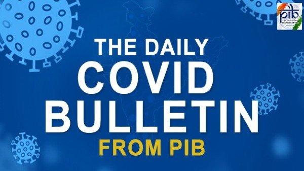 Coronavirus Alert: Indian Government Creates Dedicated Twitter Handle